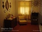 Living Room 01 After