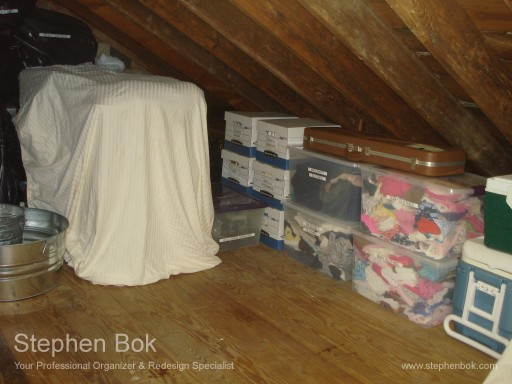 Attic 01 After
